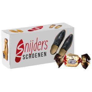 Doosje met 4 chocolade bonbons-2094