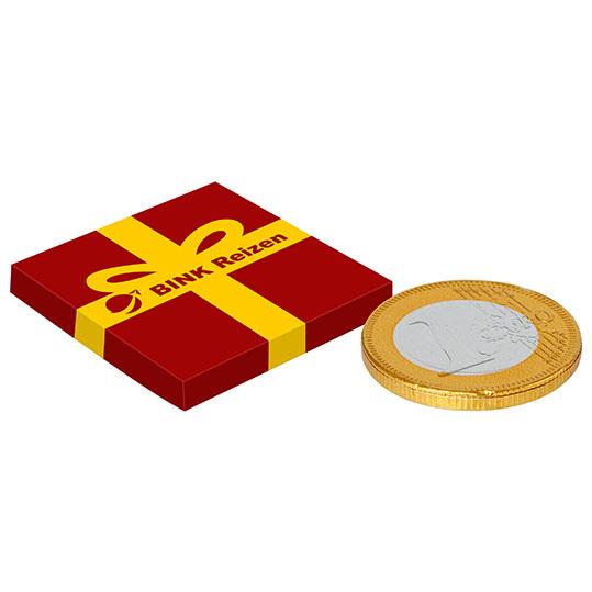 Doosje chocolademunt-2141